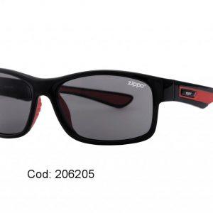 GAFAS DE SOL ZIPPO 206205